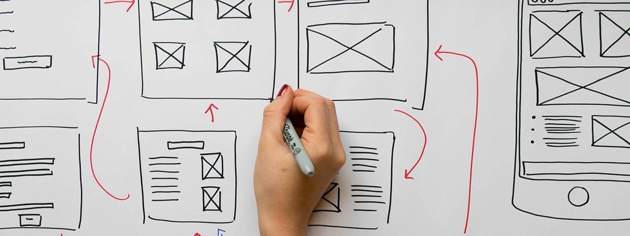 PixoLabo - Fundamentals of User Experience Design