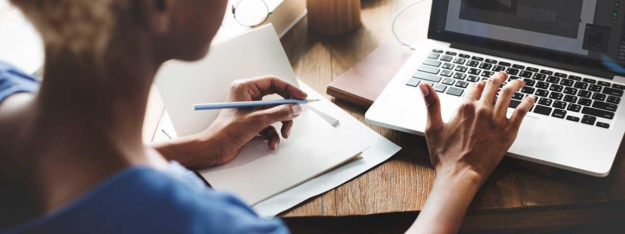 PixoLabo - Creating a Successful Website - Define Your Goals