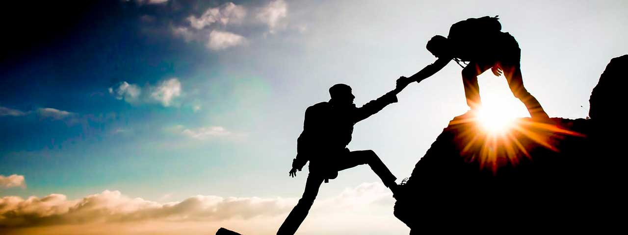 PixoLabo - Creating a Successful Website - Earn Trust
