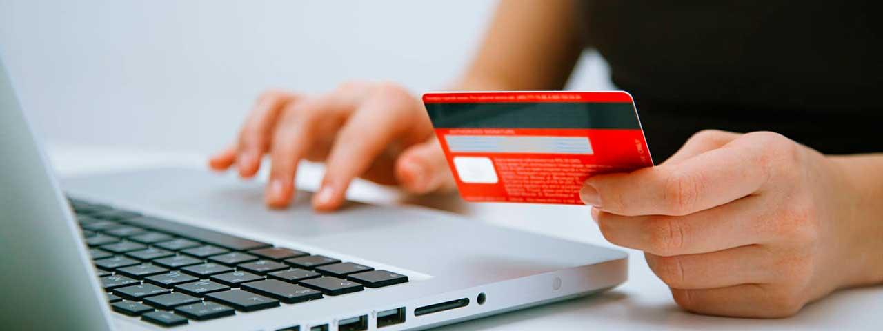 PixoLabo - Building a Trustworthy Website - E-Commerce