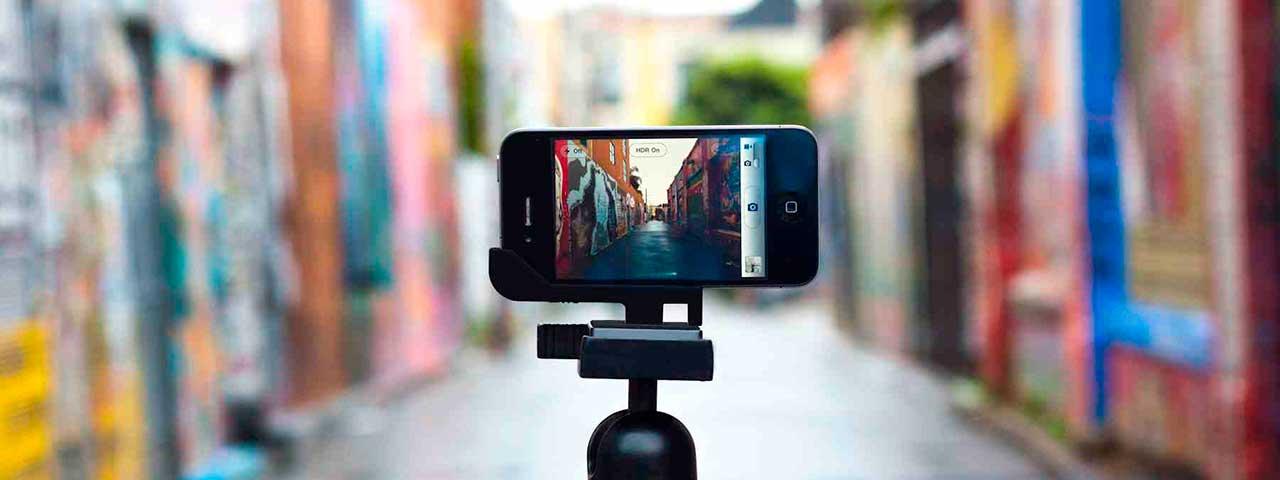 PixoLabo - Essential SEO Upgrades - Implement Video SEO