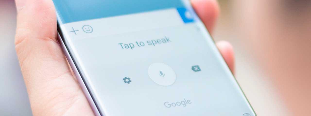 PixoLabo - Essential SEO Upgrades - Write Content for Voice Search