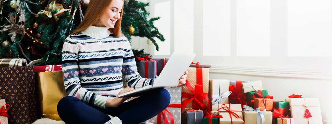 PixoLabo - Last Minute E-Commerce Tips for Cyber Week