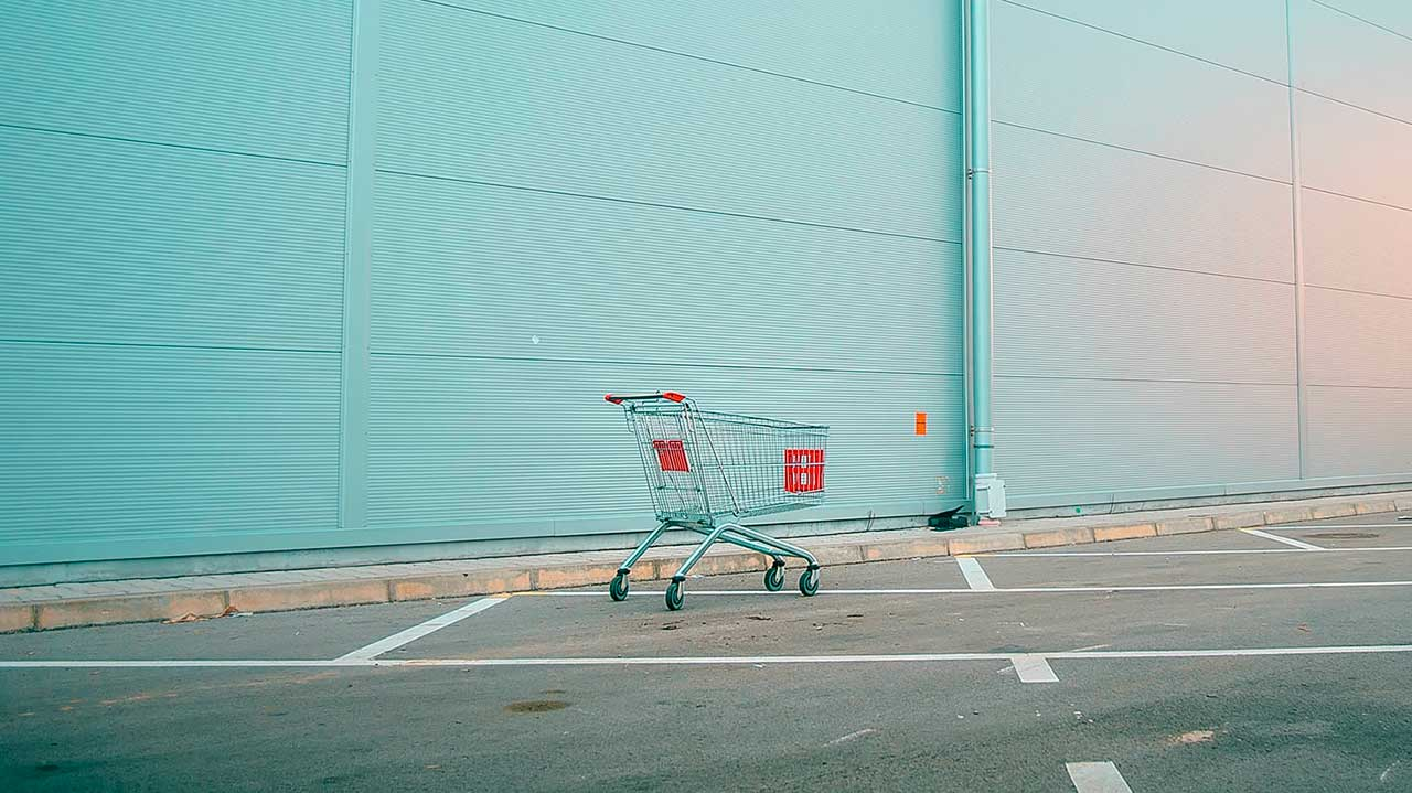 How to Reduce E-Commerce Shopping Cart Abandonment