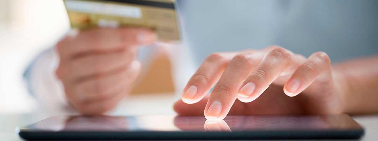 PixoLabo - Common E-Commerce Design Mistakes - Lack of Payment Options