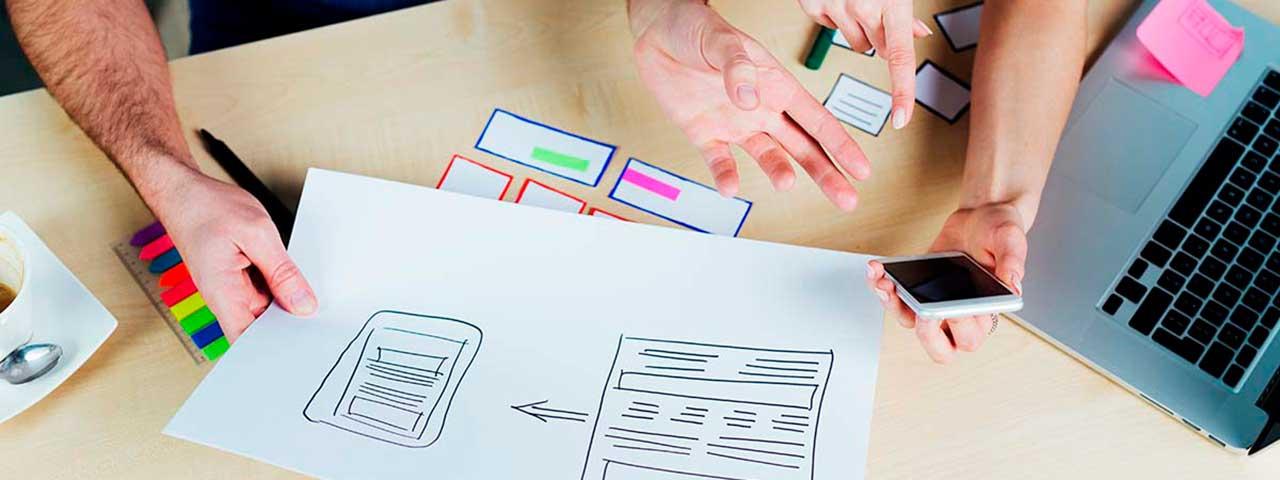 PixoLabo - Responsive Design, Mobile Design, and Mobile-First Design