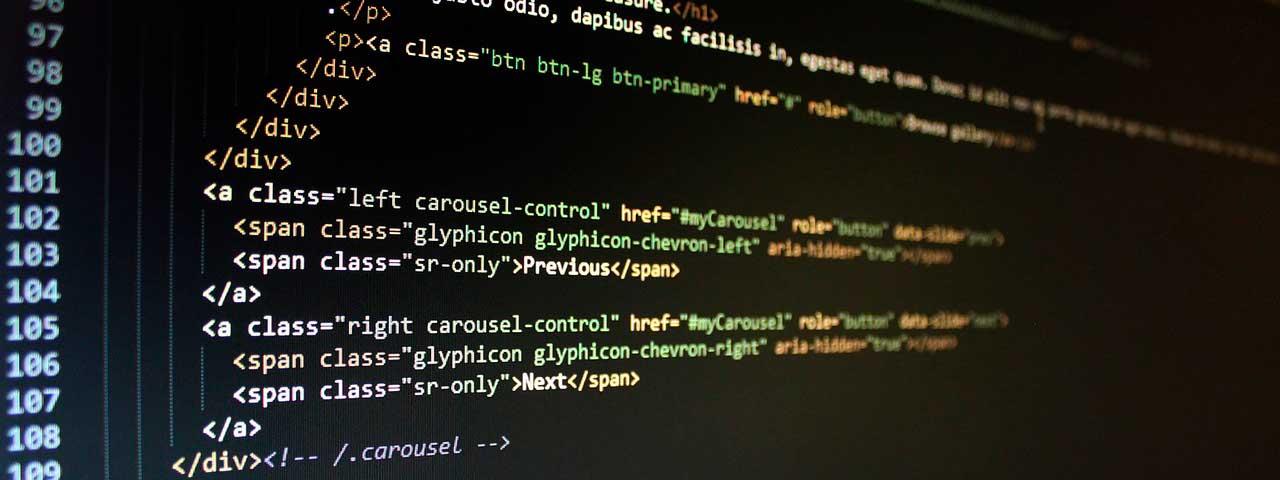 PixoLabo - Surprising Web Design Facts - Web Code