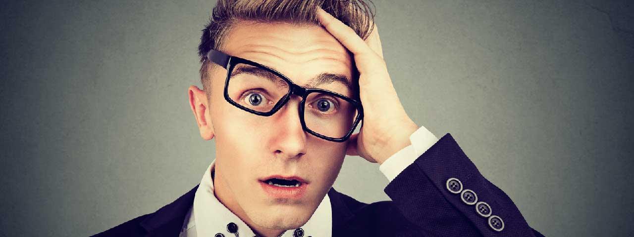 PixoLabo - Avoiding Small Business SEO Mistakes
