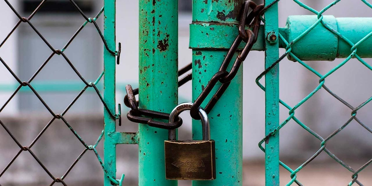 9 Essential WordPress Security Tips Anyone Can Implement