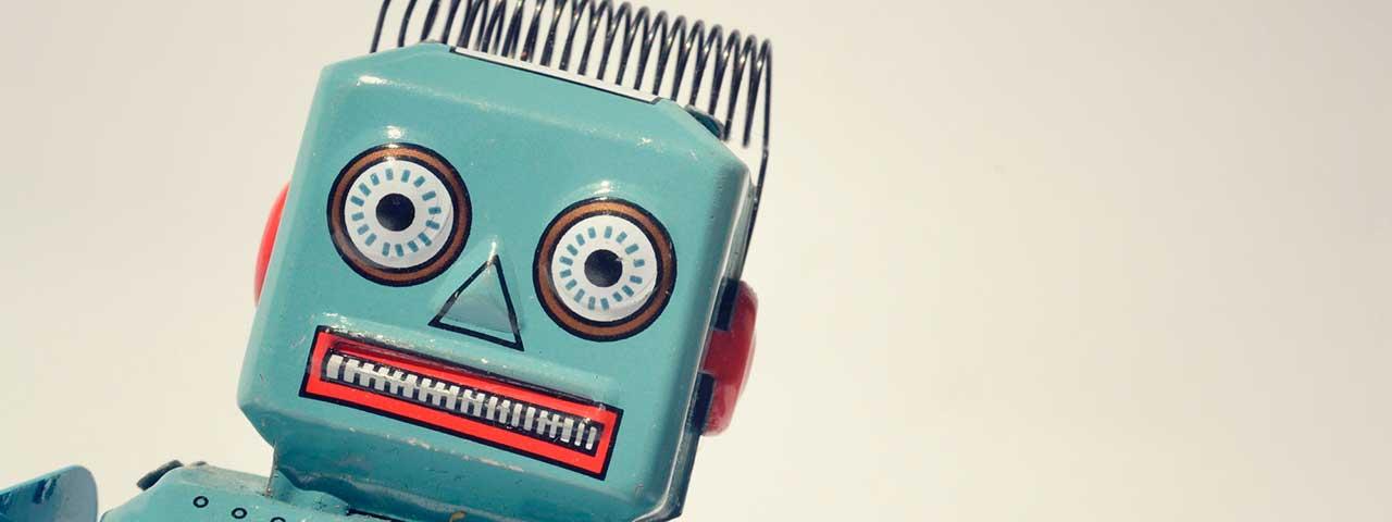 Pixolabo - Increase E-Commerce Sales through Chatbots