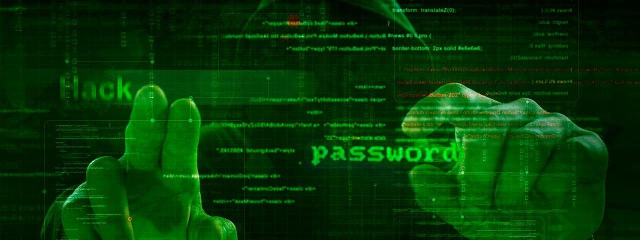 PixoLabo - Restoring Your WordPress Website - Signs You Got Hacked