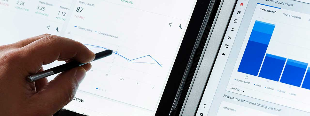 PixoLabo - What Google SEO Success Factors Mean for You