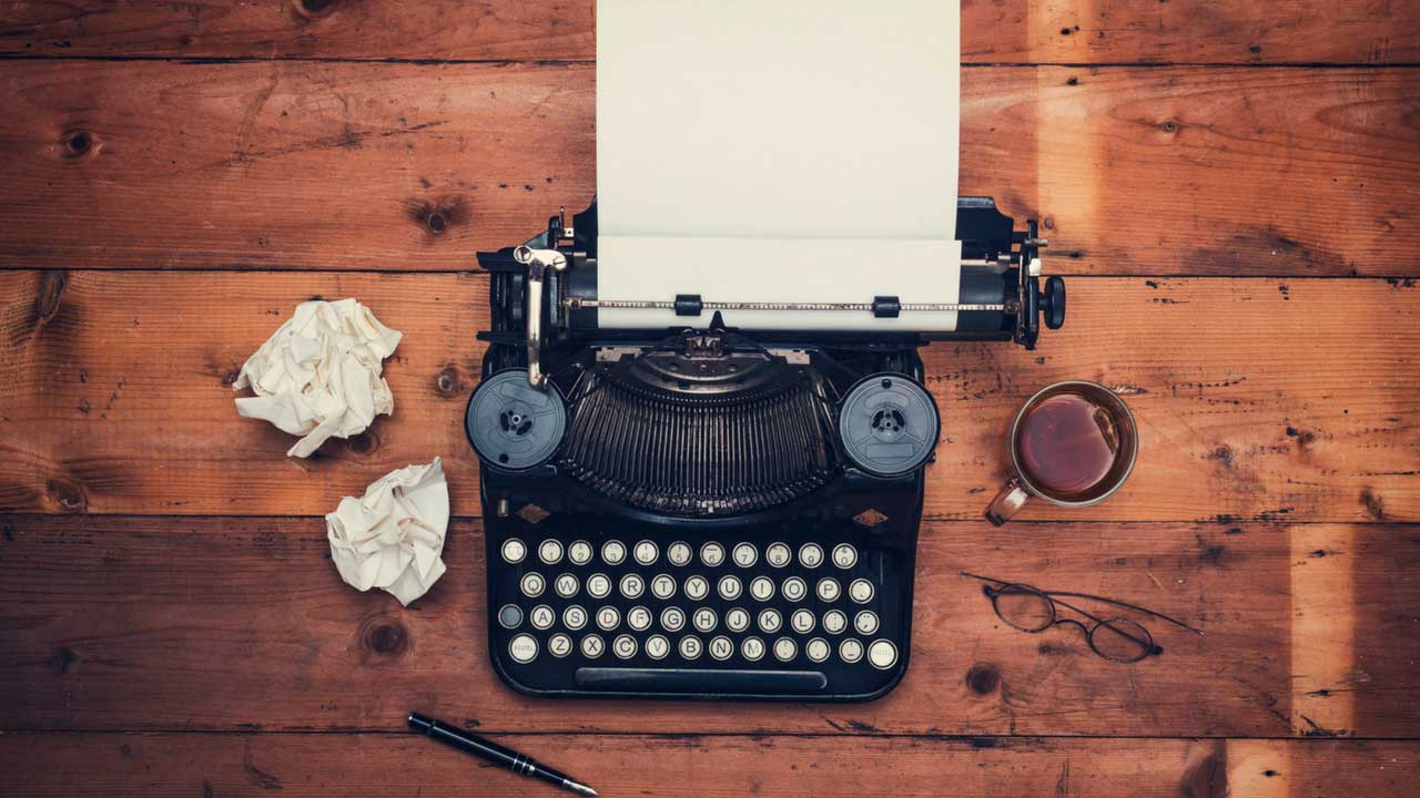 9 Simple SEO Copywriting Tips For Writing Content That Ranks