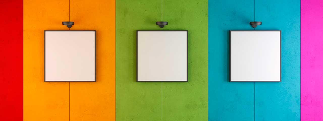 PixoLabo - Visual Content Marketing Ideas - Brand Images