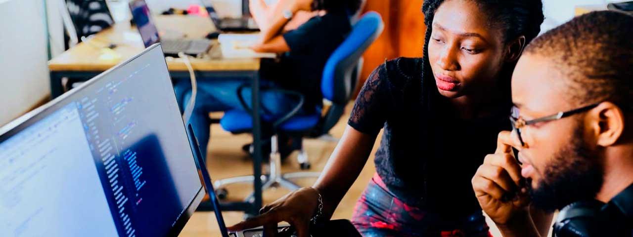 PixoLabo - Establishing a Successful Business Website - Design and Creation