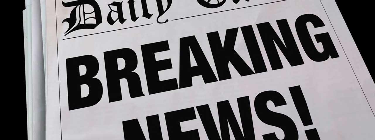 PixoLabo - Key Elements of a Compelling Blog Post - Attention Grabbing Headline