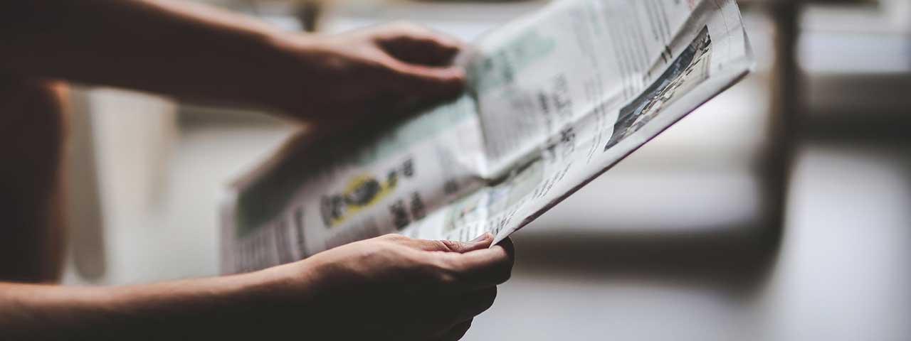 PixoLabo - Key Elements of a Compelling Blog Post - Headlines and Sub Headlines