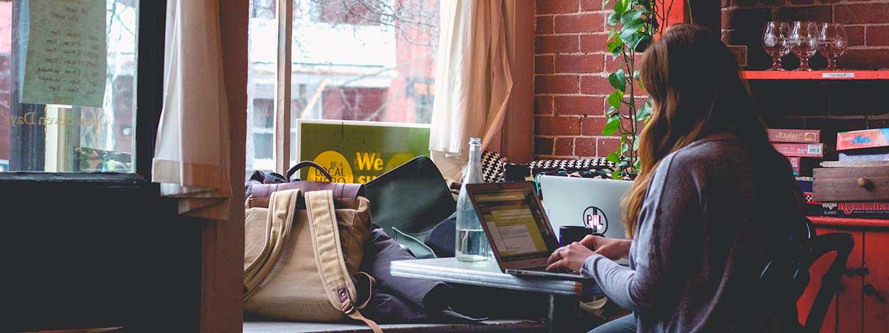 PixoLabo - Implementing Small Business SEO Basics
