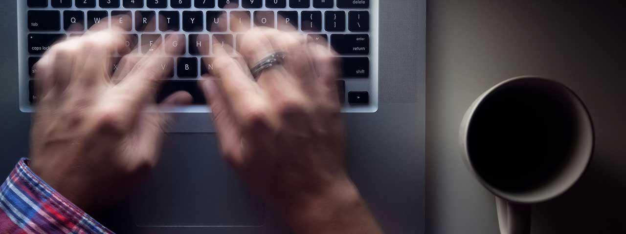 PixoLabo - Running the Content Marketing Marathon Yourself