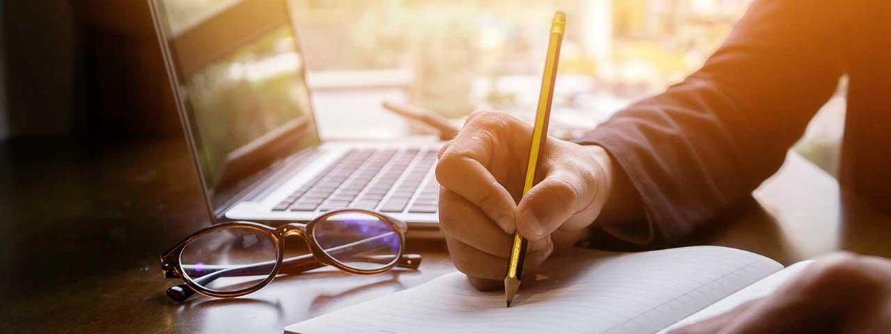 PixoLabo - Writing SEO-Friendly Links Yourself
