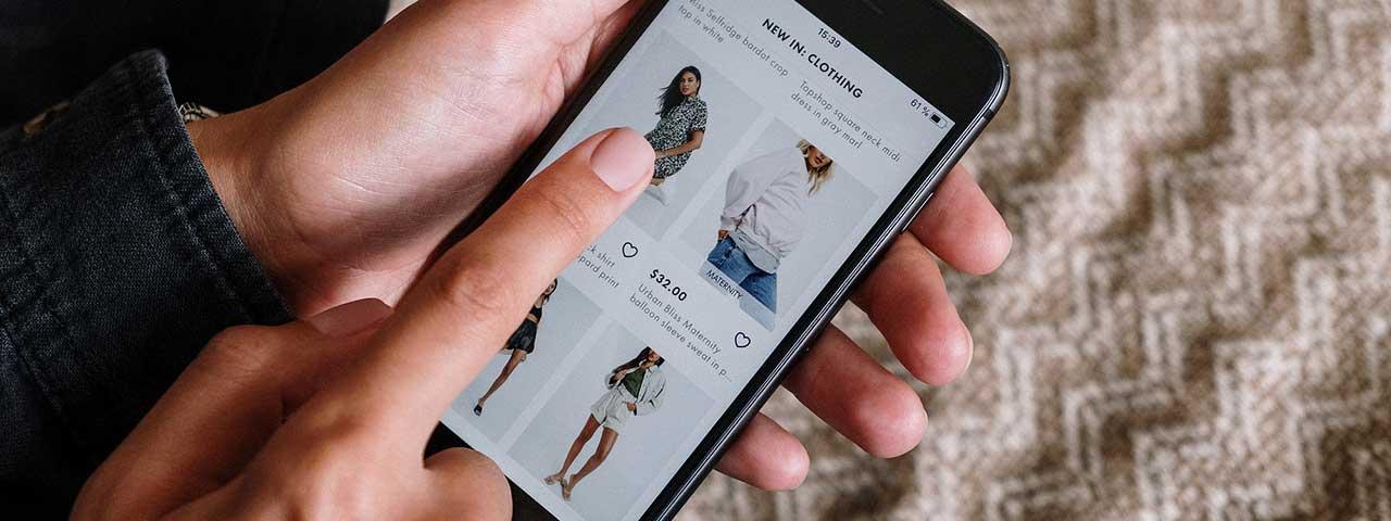 PioLabo - 21 Key Advantages of E-Commerce