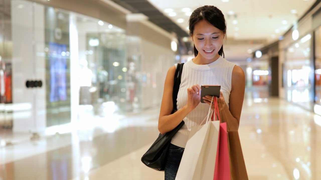 PixoLabo - 10 Mobile Commerce Trends That Will Shape 2021