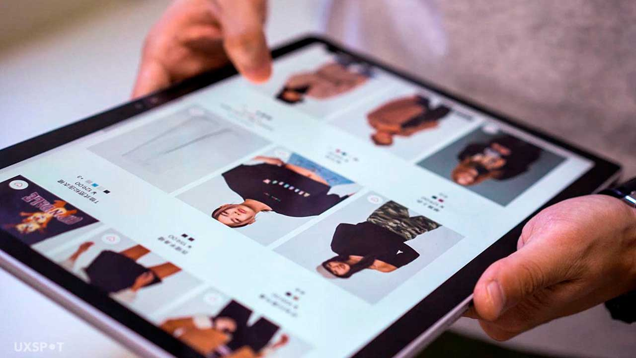 PixoLabo - 23 Simple Ways You Can Improve E-Commerce UX