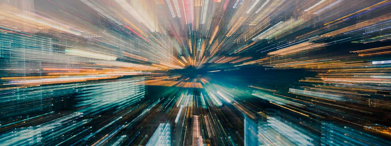 PixoLabo - Emerging E-Commerce Trends: AI Analytics