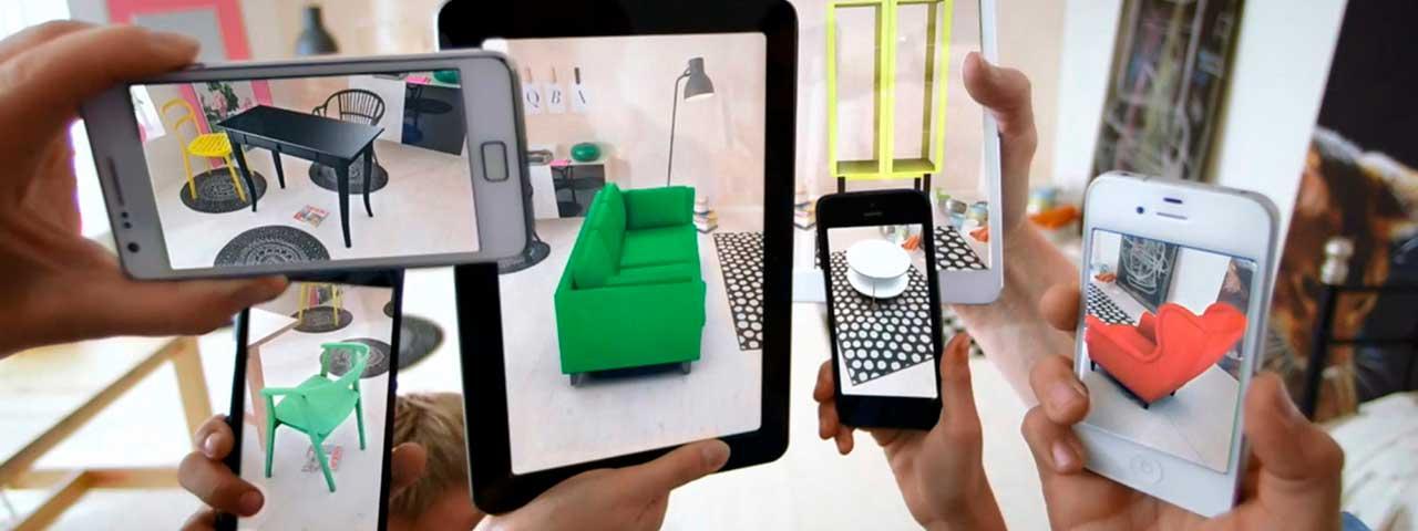 PixoLabo - Emerging E-Commerce Trends: Visual Commerce