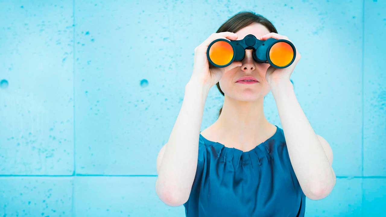 PixoLabo - 26 Effective Ways to Improve Organic Search Ranking
