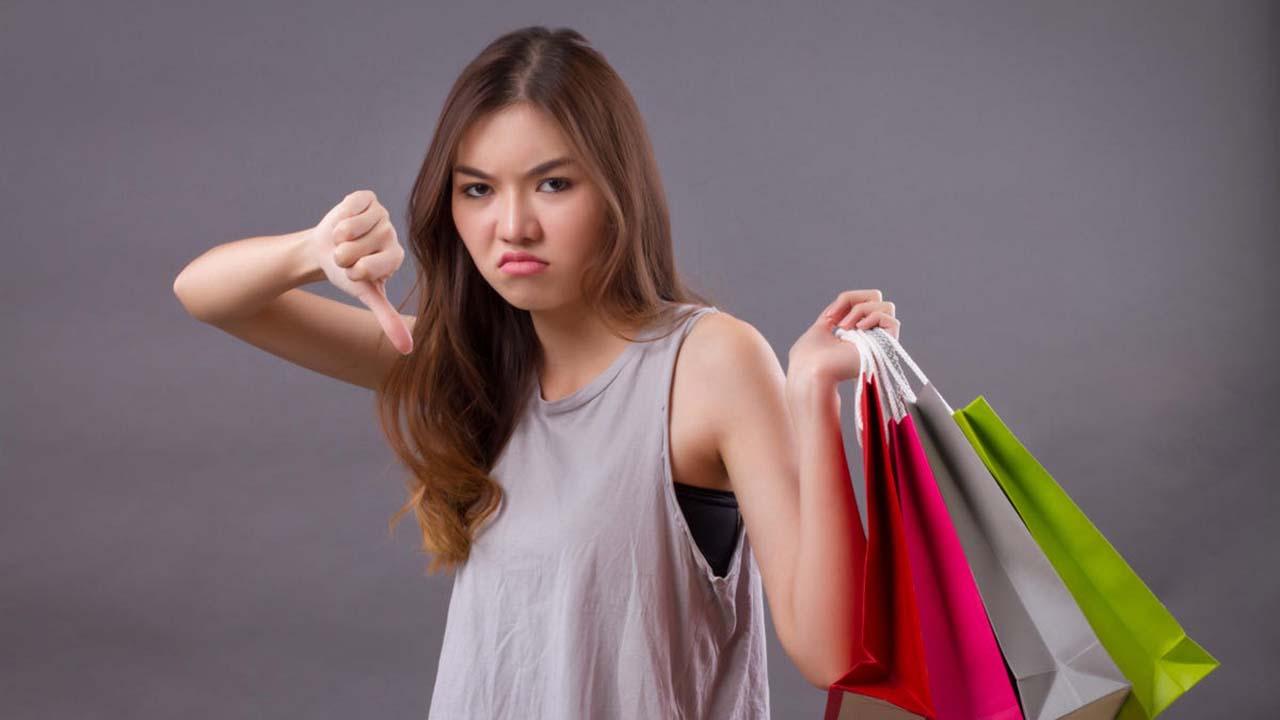 PixoLabo - Common E-Commerce UX Mistakes You Must Avoid
